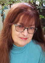 Susan Porter %>