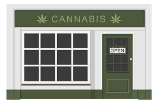 cannabis_store_sm
