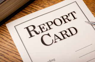 Reportcard2.jpg