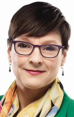 Brigitte Goulard %>