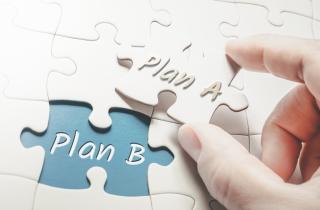 plan_B_sm