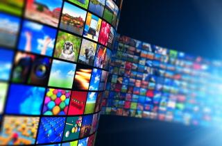 digital_broadcasting_sm