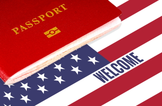 welcome_immigration_sm