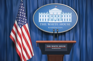 whitehouse_podium_sm