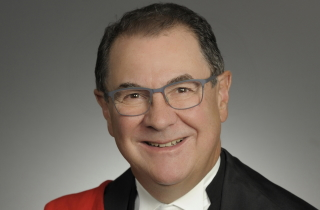 New Jury Selection And Jury Trials Suspended As Ontario Covid 19 Cases Soar The Lawyer S Daily