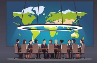 corporate_boardroom_sm