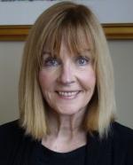 Margaret MacDonald %>