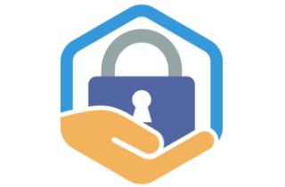 data_lock_sm