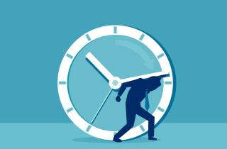 stop_clock_sm