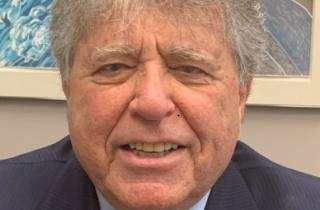 Alan D. Gold sm