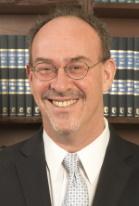 Garry J. Wise %>