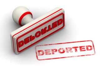 deported_stamp