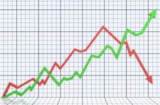 chart_updown