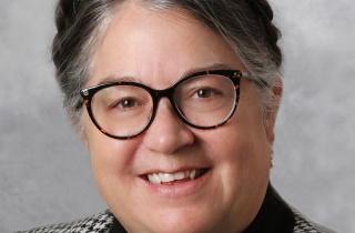 Revenue Minister Diane Lebouthillier