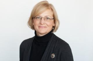 Jo-Anne Wemmers