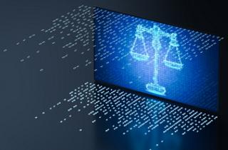 legal_IT_sm