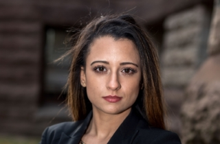 Marianne Salih, a partner at Edward H. Royle and Partners LLP