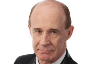 Eugene Meehan, Supreme Advocacy