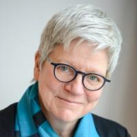 Dean Jutta Brunn