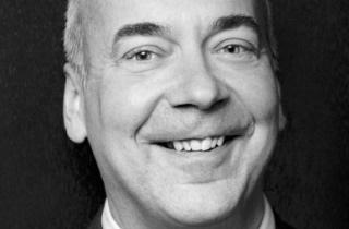 Robert Bell, senior partner, Lerners LLP