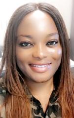 Lynda Chinweokwu %>