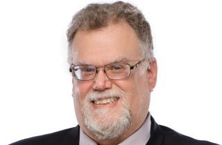 Danny Lynn, Legal Aid Alberta