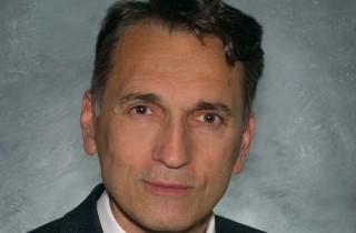 Roderick Wood, F.R. (Dick) Matthews Q.C. Professor of Business Law, University of Alberta