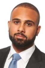 Nader Hasan  %>