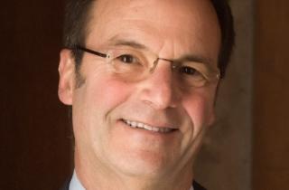 Sen. Marc Gold