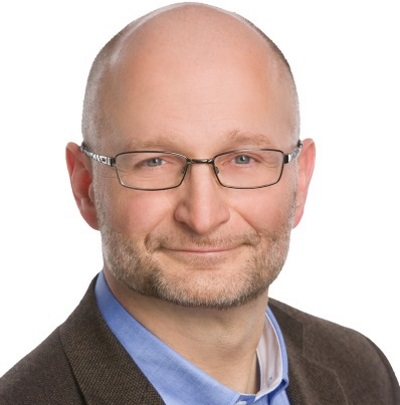 'We understand how important the changes to the Divorce Act are to Canadians affected by separation and divorce, especially to vulnerable family members,' said Justice Minister David Lametti in a statement.