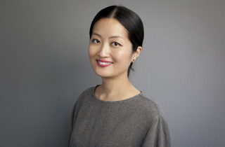 Sandra Ka Hon Chu, a lawyer and director of research and advocacy for the Toronto-based HIV Legal Network