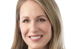 Cheryl Wiles Pooran, partner, PooranLaw, Toronto