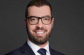 Jean-Philippe Marcoux, Elayoubi Raymond LLP