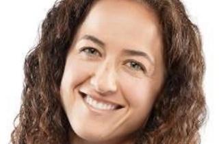 Sarit Batner, partner, McCarthy Tétrault