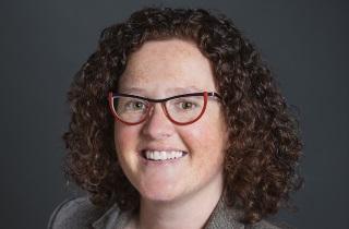 Susan Dawes, Myers LLP