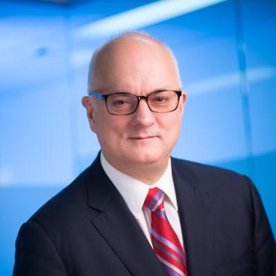 Carman Overholt, Overholt Law LLP