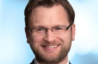 Michael Drouillard, Harper Grey LLP