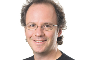 Michael Geist, Canada Research Chair in Internet and E-commerce Law, University of Ottawa
