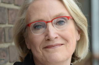 Carolyn Bennett, Minister of Crown-Indigenous Relations