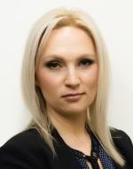 Eva Khabas %>
