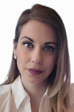 Daniela Corapi %>