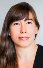 Lara Koerner-Yeo  %>
