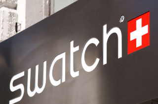 Swatch symbol