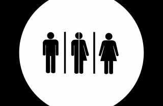 Three gender pic