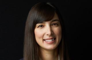 Julie Mouris, Conway Litigation