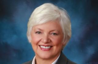 Cynthia Williams, Osgoode Hall Law School