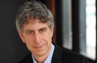 Joel Bakan, UBC School of Law