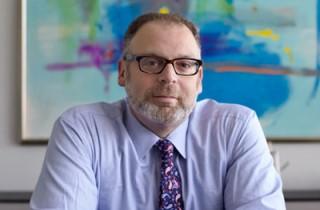 Ari Kaplan, Kaplan Law