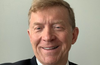 Norm Keith, KPMG Law LLP