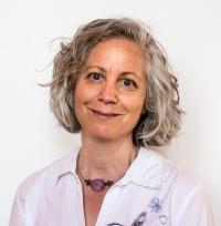 Audrey Macklin, University of Toronto